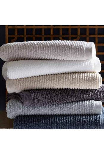 MATOUK Aman Bath Towel 30x60 (Set of 2) - Available in 6 Colors