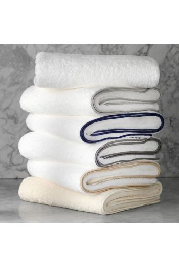 MATOUK Cairo Wash Cloth 13x13  - Available in 7 Colors