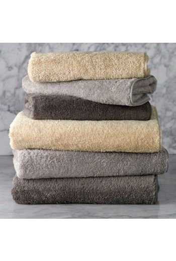 MATOUK Cairo Custom Colors Wash Cloth 13x13 - Available in over 60 Colors