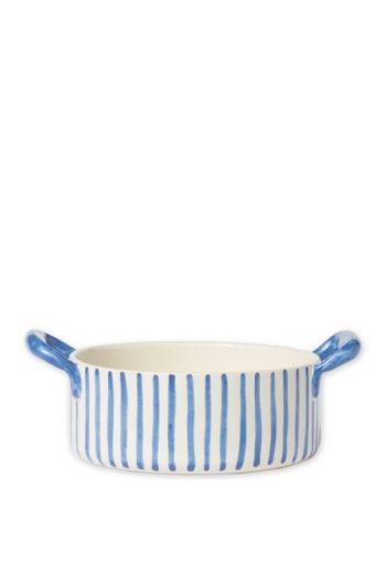 Modello Handled Round Baker