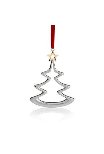 Holiday - Tree Ornament