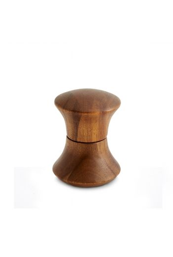 Contour Pepper Mill Short