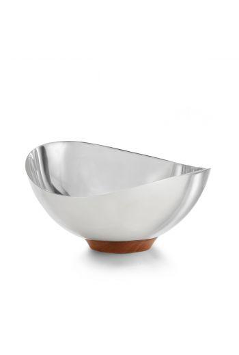 Pulse Nut Bowl