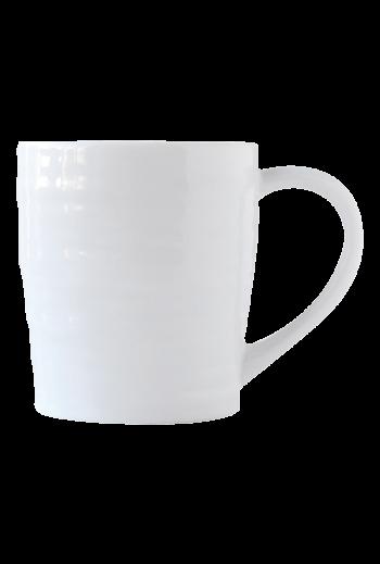 Bernardaud Origine Mug - Holds 8½ oz