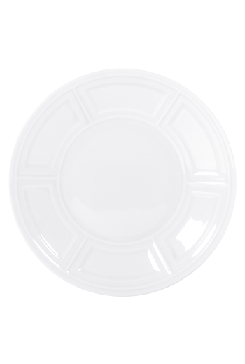 Bernardaud Naxos Bread and Butter Plate - 6.3""