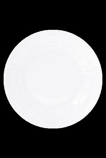 """Bernardaud Naxos Dinner Plate - 10.5"""""""