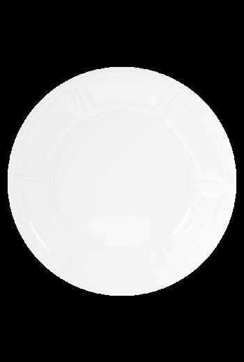 """Bernardaud Naxos Charger/Service Plate - 11.4"""""""