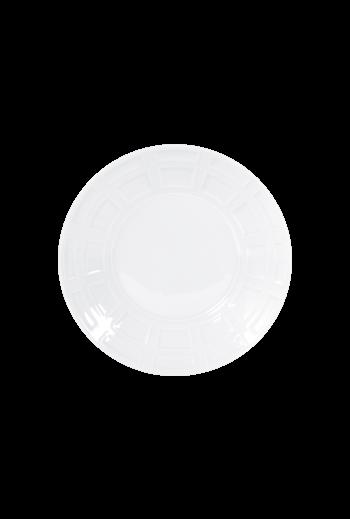 """Bernardaud Naxos Pasta Plate - 9"""""""