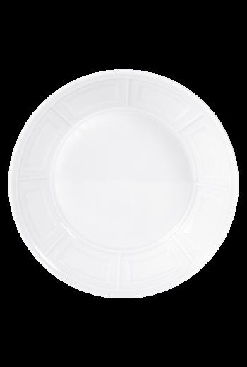 "Bernardaud Naxos Soup Plate - 7.5"""