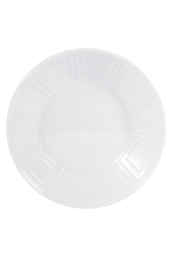 "Bernardaud Naxos Open Vegetable Bowl 9.6"" - 27 oz"