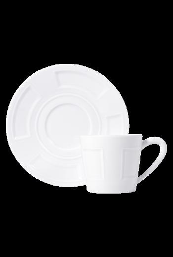 Bernardaud Naxos Tea Cup