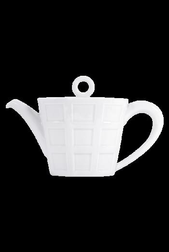 Bernardaud Naxos Hot Beverage Server - 12 Cup - Holds 33.8 oz