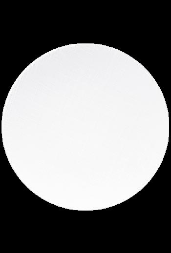 "Bernardaud Organza Service Plate - 11½"""