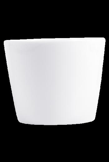 Bernardaud Organza Sugar Bowl - Holds 5 oz