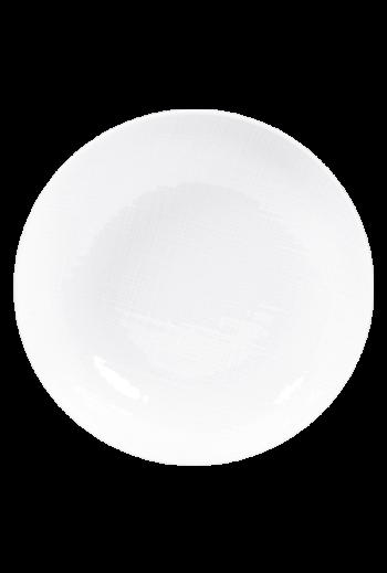 "Bernardaud Organza Open Vegetable Bowl - 9½"""