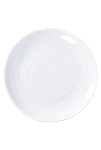 Bernardaud Origine Bread & Butter Plate -5½""