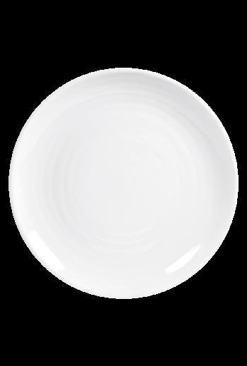 """Bernardaud Origine Salad Plate - 8½"""""""