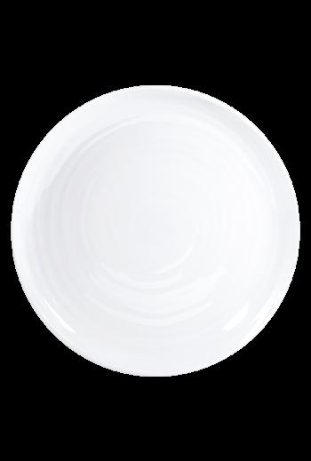 "Bernardaud Origine Dinner Plate - 10½"""
