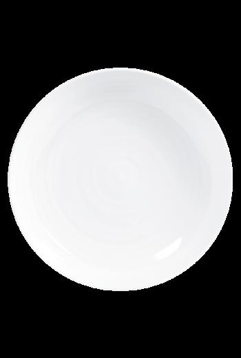 "Bernardaud Origine Pasta Plate - 9½"""