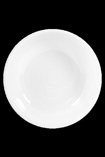 Bernardaud Origine Open Vegetable Bowl - Holds 27 oz