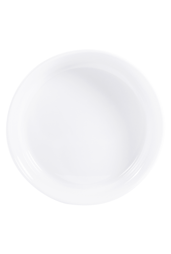 "Bernardaud Origine Deep Round Dish - 9½"""