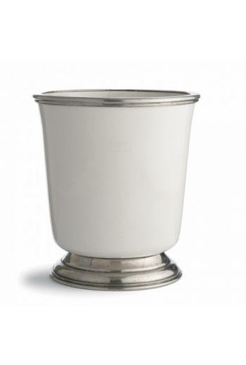 Arte Italica Tuscan Ice Bucket