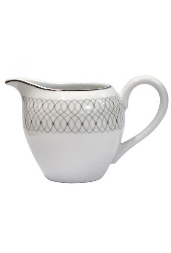 Bernardaud Palace Creamer - 12 cups   10 oz