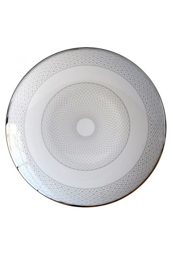 "Bernardaud Palace Deep Round Dish-  11.5"""