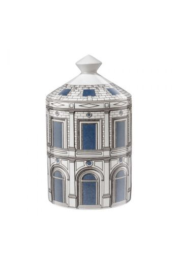 Fornasetti  Palazzo Celeste Scented Candle, 10.5 ounces/300g