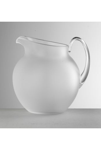 Mario Luca Plutone Pitcher Frost