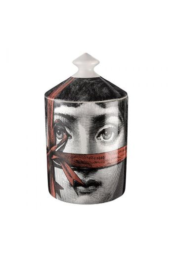 Fornasetti Regalo Scented Candle - 300g