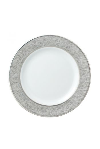 Bernardaud Sauvage Bread and Butter Plate - 6.5""