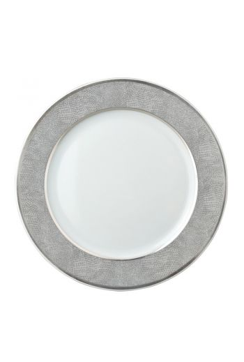 Bernardaud Sauvage Coupe Salad Plate - 8.5""