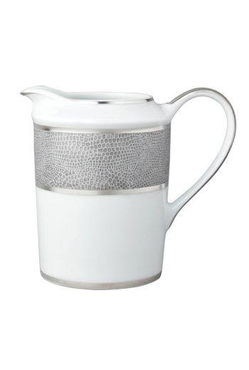 Bernardaud Sauvage Creamer- 12 cup