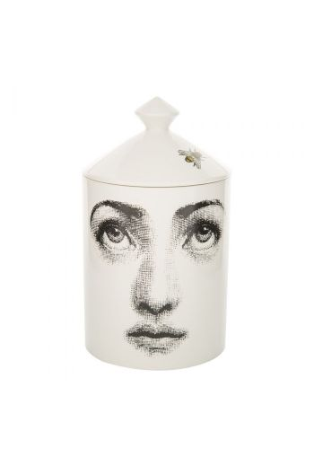 Fornasetti L'Ape Scented Candle - 300g