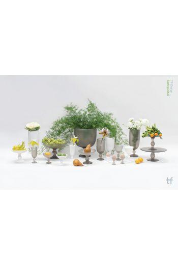 Tina Frey Designs - Popular Collections