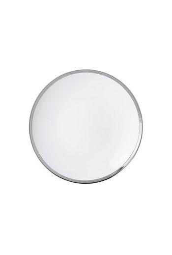"Bernardaud Vintage Deep Round Dish - 11. 5"""