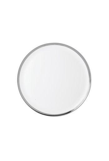 "Bernardaud Vintage Round tart Platter - 13"""