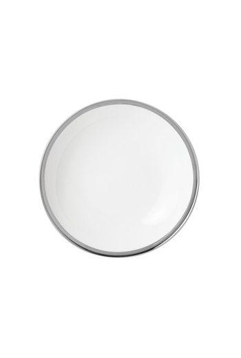 "Bernardaud Vintage Soup Plate - 7.5"""
