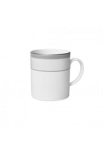Waterford Olann Platinum Mug
