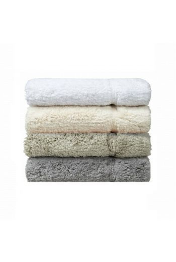 YVES DELORME Prestige Bath Rug 28x55 - Available in 4 Colors