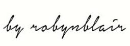 by robynblair